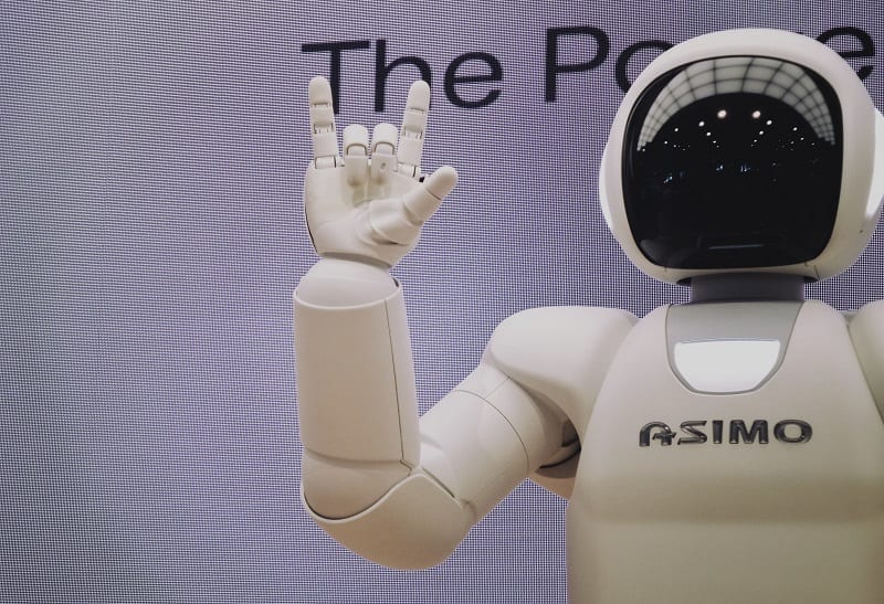 Here's Why You Should Pay Attention To The Future Of AI In Digital Marketing