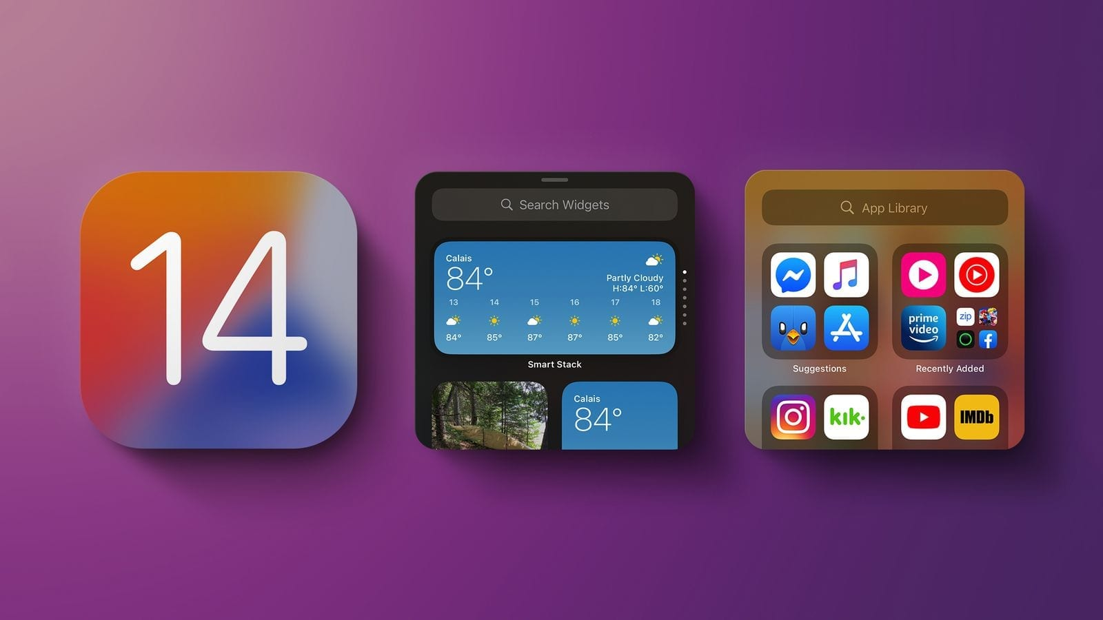 With Ios 14 Home Screen Widgets Pinterest Notices Record Downloads Armenian American Reporter
