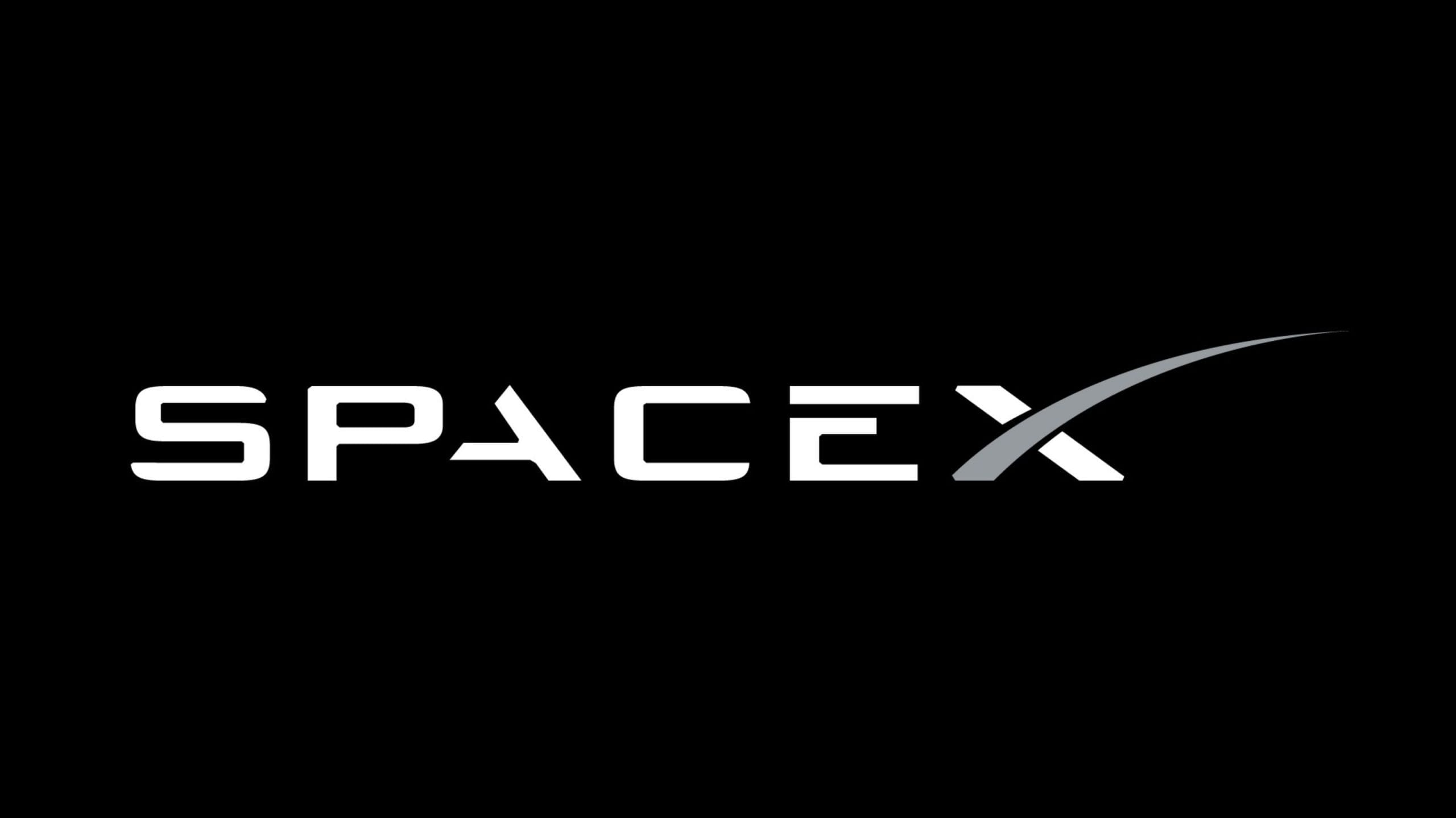 SpaceX awarded contract to help develop USA missile-tracking satellite network