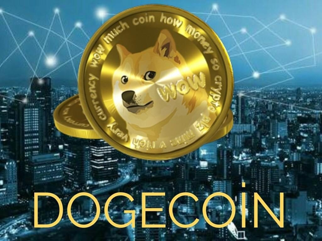 Dogecoin Price Takes Sharp Rise, Surprises Wall Street